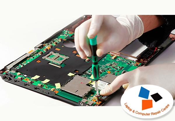 Dell Sony HP Apple Laptop   Macbook Repairing Service Center